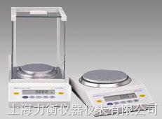 BS-S系列电子分析天平,赛多利斯电子天平