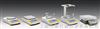 CP系列微量电子天平,电子分析天平