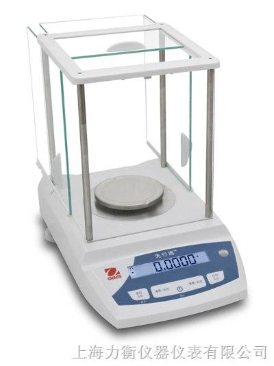 CP124C内校电子分析天平,电子天平