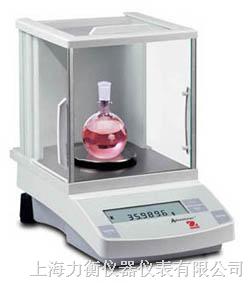 AR1140电子分析天平,电子天平