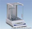TP114100g电子分析天平
