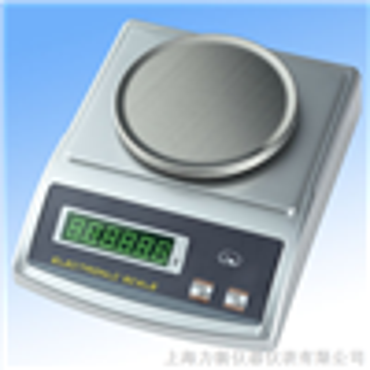 500g /JM5001電子天平,電子稱