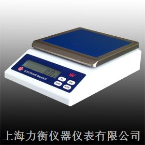 WT20002F    2000g /0.01g电子天平