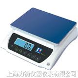 JS-E系列电子称,高精度计重称,(小台面)