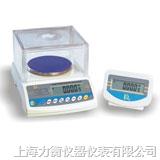 HT-150 HT-300 電子天平,電子秤