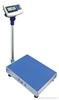 SB-731電子計重臺秤,電子檯秤,電子秤