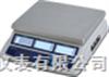 AHC高精度电子计数称,惠而邦电子计数秤