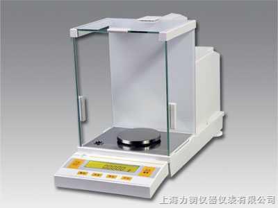 FA2104210g电子天平,电子分析天平