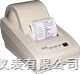 LP-50电子称打印机,微型不干胶打印机,进口打印机