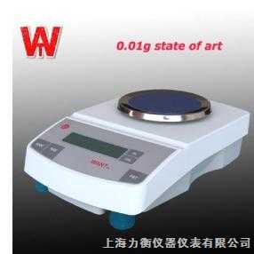 WT1002N电子天平