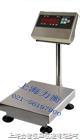 (计重型)电子秤,电子台秤
