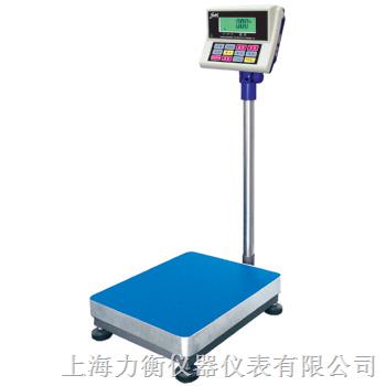 (计重型)电子台秤