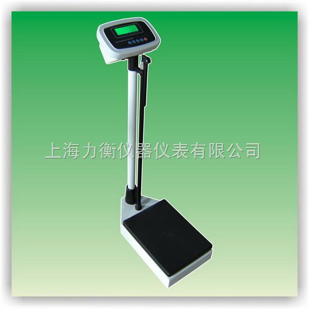 TCS-150-RT电子体重秤